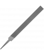 Lime de précision - Multifile