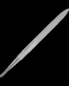 Grattoir triangulaire