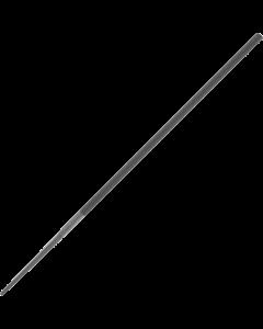 Lime de précision - Ronde cylindrique