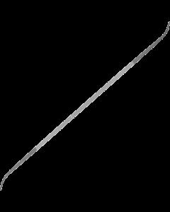 Rifloir - Plat
