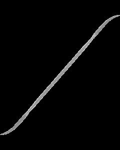 Rifloir - Triangulaire