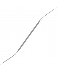 Rifloir - Mirond