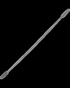 Rifloir - Mirond plat taillé