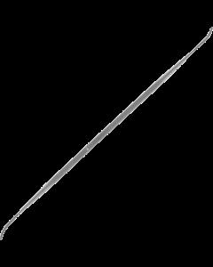 Rifloir - Feuille de sauge