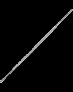 Rifloir - Pompon