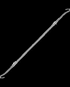 Rifloir - Rond