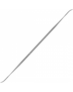 Rifloir - Oval