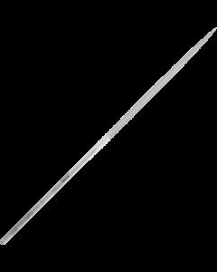 Lime aiguille Valtitan - Triangulaire