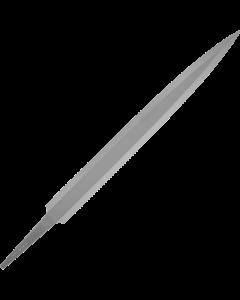 Lime de précision - Barrette