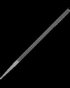 Lime de précision - Pilier étroit