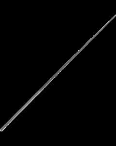 Lime de précision - Ronde à étirer