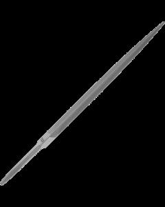 Lime de précision Valtitan - Triangulaire