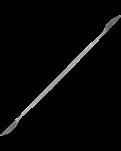 Rifloir - Couteau