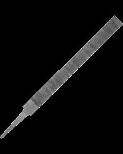 Râpe de précision - Plate