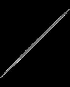 Râpe de précision  - Ronde