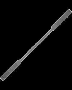 Rifloir râpe - Mironde
