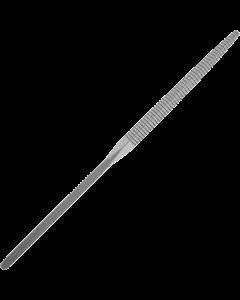 Râpe Habilis® - Triangulaire